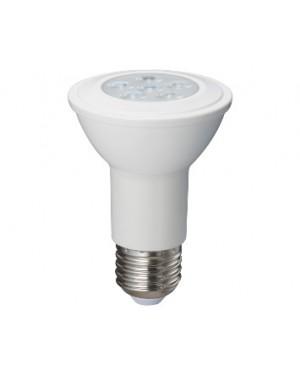 P0730E25N01.ACWCB00 - LG - Lampada LED PR20 6.5W 3000K