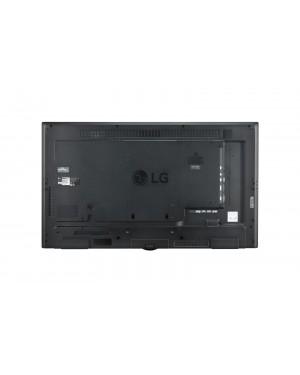 "43SE3KE - LG - Monitor LFD SE3KE, 43"", 1920 x 1080 (Full HD)"