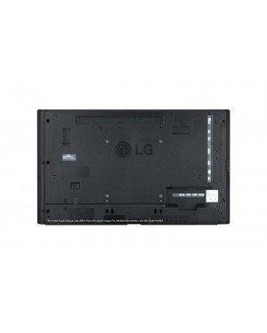 "32SE3KE - LG - Monitor LFD SE3KE, 32"", 1920 x 1080 (Full HD)"