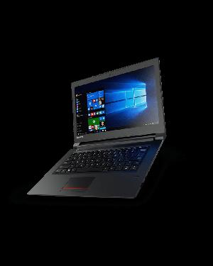 80UF0000BR - Lenovo - Notebook V310-14ISK i3-6100U 4GB 500GB W10SL