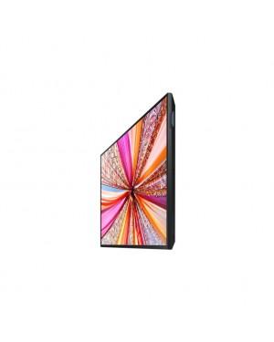 "LH40DMDPLGV/ZD - Samsung - Monitor LFD DM40D, 40"", 1920 x 1080 (Full HD)"