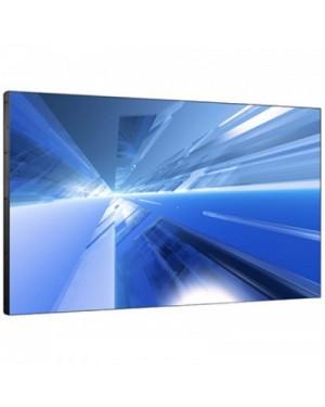 """LH46UDCBLBV/ZD - Samsung - Monitor LFD UD46C-B, 46"""", 1920 x 1080 (Full HD)"""