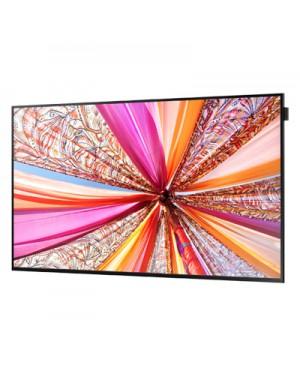 "LH48DMDPLGV/ZD - Samsung - Monitor LFD DM48D, 48"", 1920 x 1080 (Full HD)"