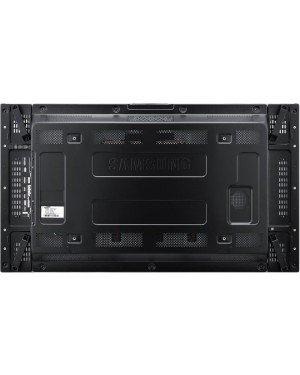 """LH55UDCBLBV/ZD - Samsung - Monitor LFD UD55C-B, 55"""", 1920 x 1080 (Full HD)"""