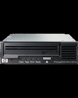 EH919B - HP - LTO-4 Ultrium 1760 SAS Internal Tape Drive