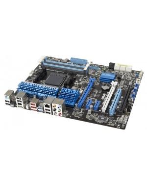M5A99X EVO R2.0 - ASUS_ - Placa Mãe AMD 990X Evo R2.0 AM3/AM3+ ATX ASUS