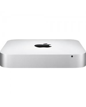MGEQ2BZ/A - Apple - Mac Mini i5 2.8GHz 8GB 1YB Fusion