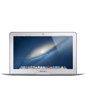 MD712BZ/B - Apple - MacBook Air 11.6 1.4GHz 4G HD Flash
