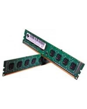 MICRON - Outros - Memória 2GB DDR3 1600MHz Teikon