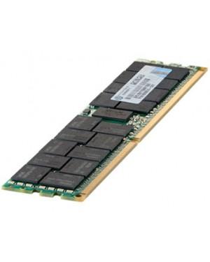 728629-B21 - HP - Memória 32GB 2Rx4 PC4-2133P-R Kit