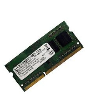 SH564128FJ8NWRNSQR - Smart - Memória DDR3 4GB PC1600 Note