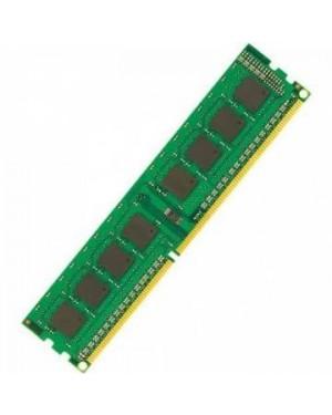 MW08GN1339UC8 - MemoWise - Memória DDR3 8GB DIMM Memowise