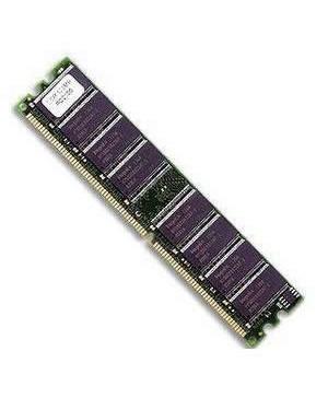MW01GN4013U58 - MemoWise - Memória RAM DDR3 1GB