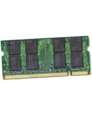 S04GNU1333D3 - Smart - Memória RAM DDR3 4GB Dram