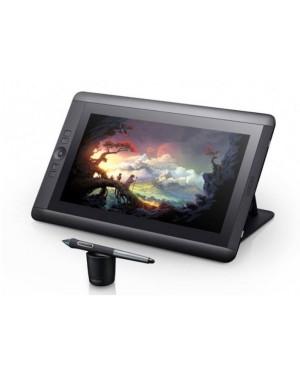 DTK1300 I - Wacom - Mesa Digitalizadora Display Interativo Cintiq 13HD Pen