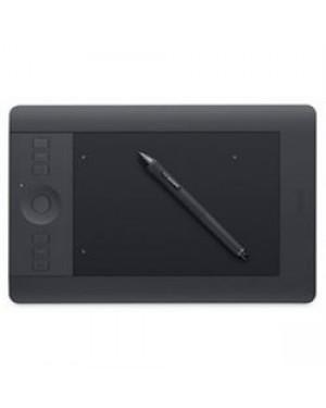 PTH451L I - Wacom - Mesa Digitalizadora Intuos Pro Pequena
