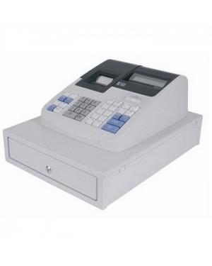 46TC160PLUS0 - Elgin - Microterminal Caixa Registradora Não Fiscal TC160