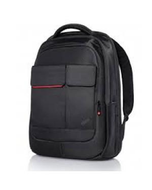 4X40E77324 - Lenovo - Mochila Think Pad Professional Preto para Notebook