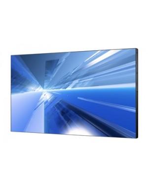 """LH55UDCLBV/ZD - Samsung - Monitor LFD UD55C-B, 55"""", 1920 x 1080 (Full HD)"""