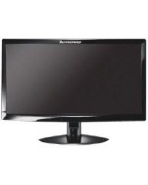 60BAAAR1BR - Lenovo - Monitor LCD 19.5 E2001B