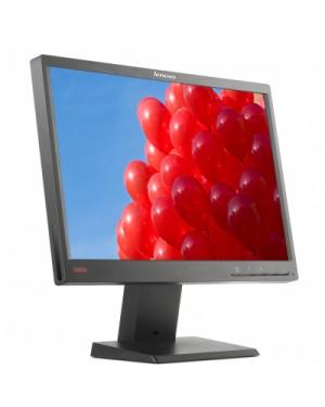 2448HB6 - Lenovo - Monitor LCD ThinkVision 19