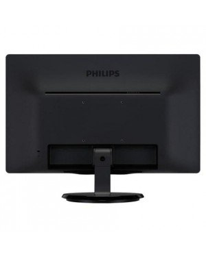 226V4LSB2 - Philips - Monitor LED 21.5
