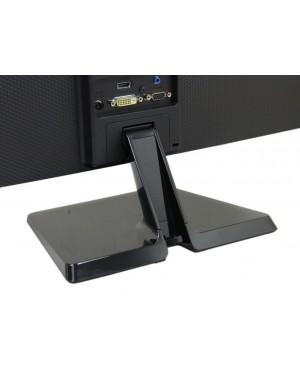D2343P - LG - Monitor Led 23