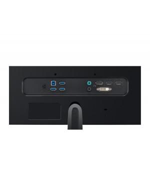 29EA93 - LG - Monitor Led 29