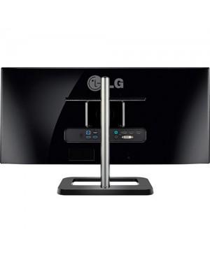 29EB73P - LG - Monitor Led 29