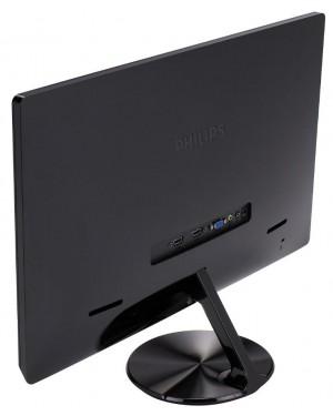 A1A83A9#AC4 - HP - Monitor Led L200HX 20