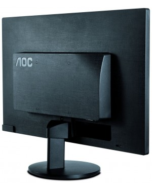 "E1670SWU - AOC - Monitor LED 15.6"" Wide"