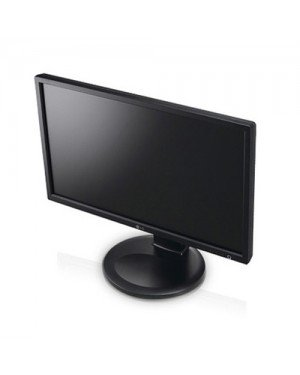 20M35PD-B.AWZ - LG - Monitor LED 19.5in 1600x900