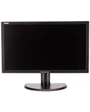 60A1MAR2US - Lenovo - Monitor LED 21.5 1920x1080 Widescreen TFT ThinkVision