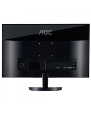 """I2369VM - AOC - Monitor LED 23"""" IPS"""