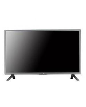 42LY340H - LG - Monitor LED 42 Full HD