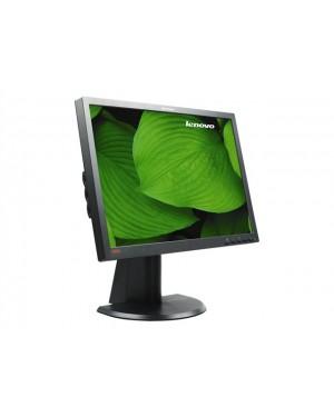 "60A6MAR2US - Lenovo - Monitor LED Wide 24"" Think Vision"