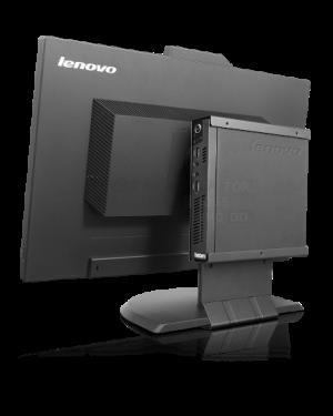 "60A2MAR2US - Lenovo - Monitor LED Wide ThinkVision 22"""