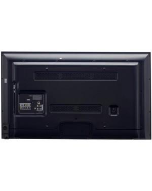 LH32MDBPLGVLZD - Samsung - Monitor LFD 32 MD32B