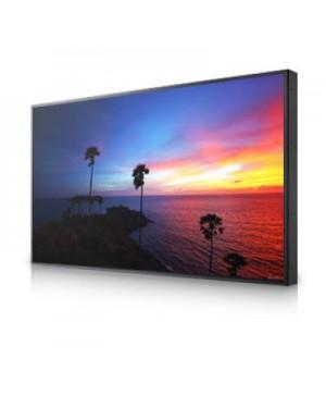 LH40GWPLBHLZD - Samsung - Monitor LFD 40 400UX-3