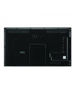 """42WS50B - LG - Monitor LFD, 42"""", 1920 x 1080 (Full HD)"""