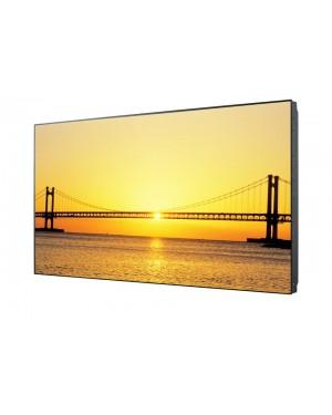 LH46CKQLBHLZD - Samsung - Monitor LFD 46 460UT-2