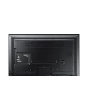 LH46EDCPLBVLZD - Samsung - Monitor LFD 46 ED46C