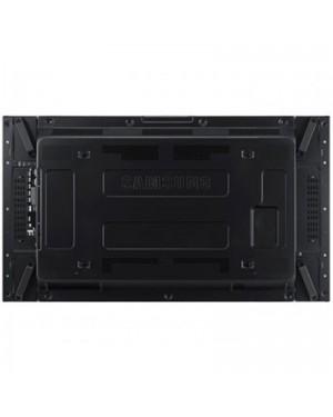 LH46UDCBLBVMZD - Samsung - Monitor LFD 46 UD46C-B