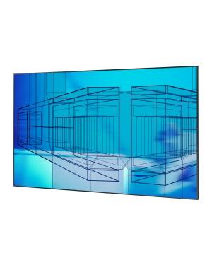 LH46UECPLGVMZD - Samsung - Monitor LFD 46 UE46C