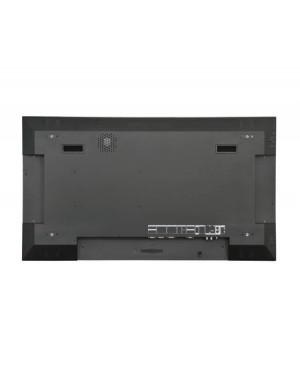 55WV70B - LG - Monitor LFD 55