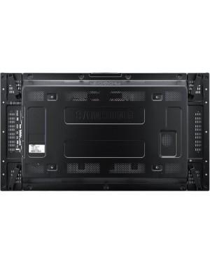 LH55UDCPLBVMZD - Samsung - Monitor LFD 55 UD55C
