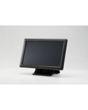 E534869 - Elo - Monitor Touch-Screen ET1509L 15,6