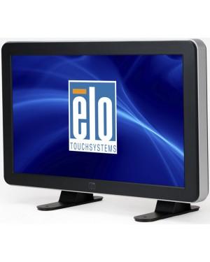E415988 - Elo - Monitor Touchscreen ET3201L 32 Digital Signage ELO