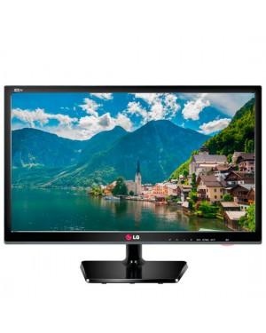 24MN33D - LG - Monitor TV 24