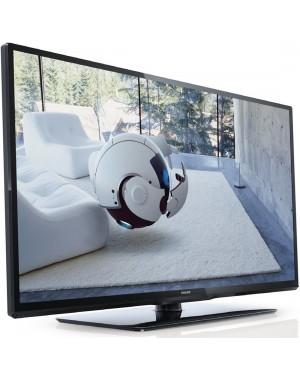 32HFL3008D/78 - Philips - Monitor TV 32 LED
